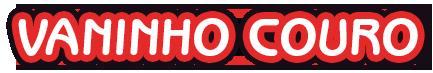 Vaninho Volante Sem Couro Logo